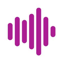 themusicase.com_logo