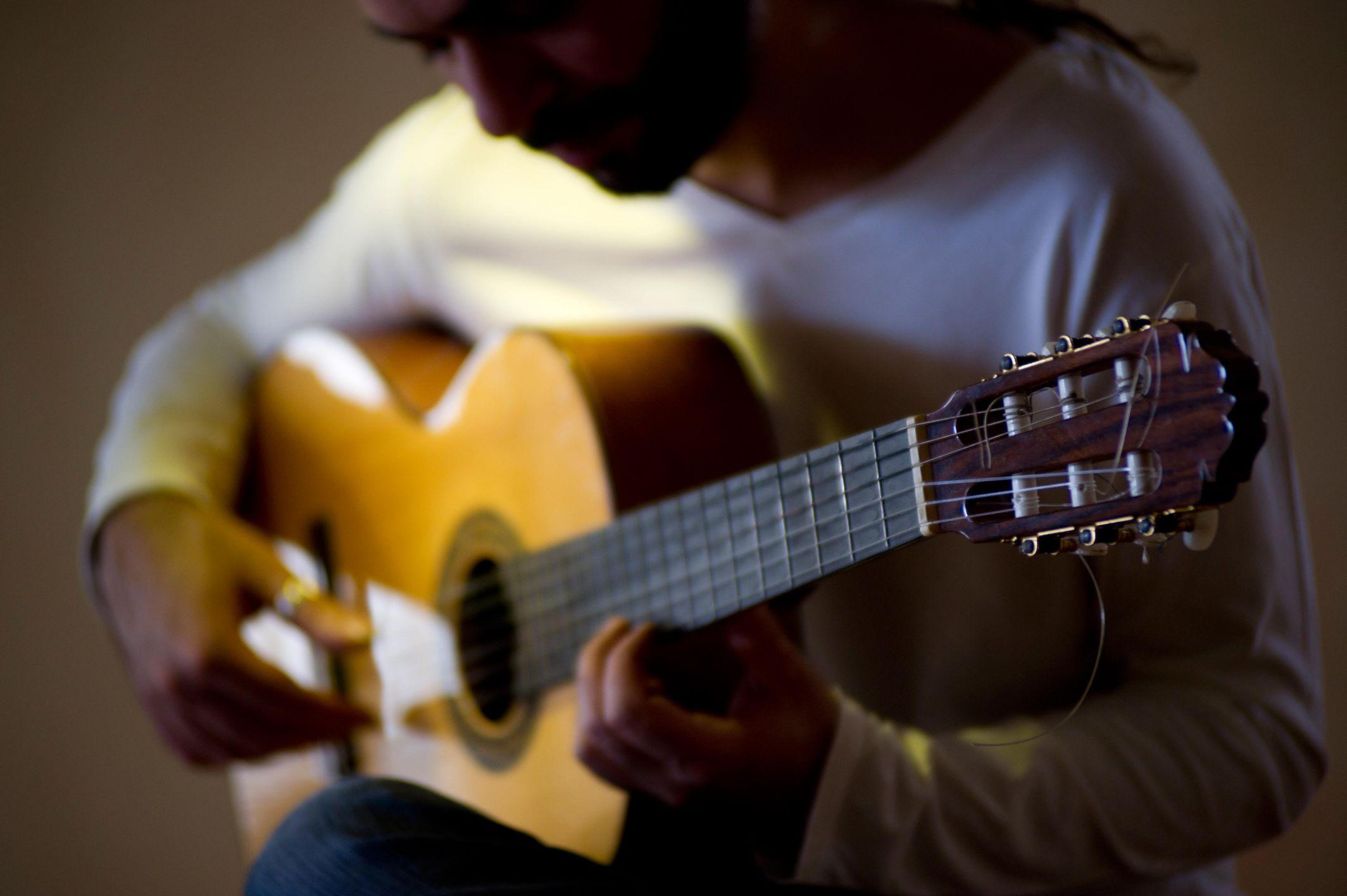 yiorgos limakis music